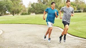 """Comment devenir un coureur: Le guide du débutant absolu pour courir """"title ="""" Comment devenir un coureur: Le guide du débutant absolu pour courir"""
