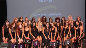 Miami Heat Dancers &quot;title =&quot; Miami Heat Dancers &quot;/&gt; </a><br /> </div> <p><br /> </p></div> </aside></div> </pre> <p><a style=