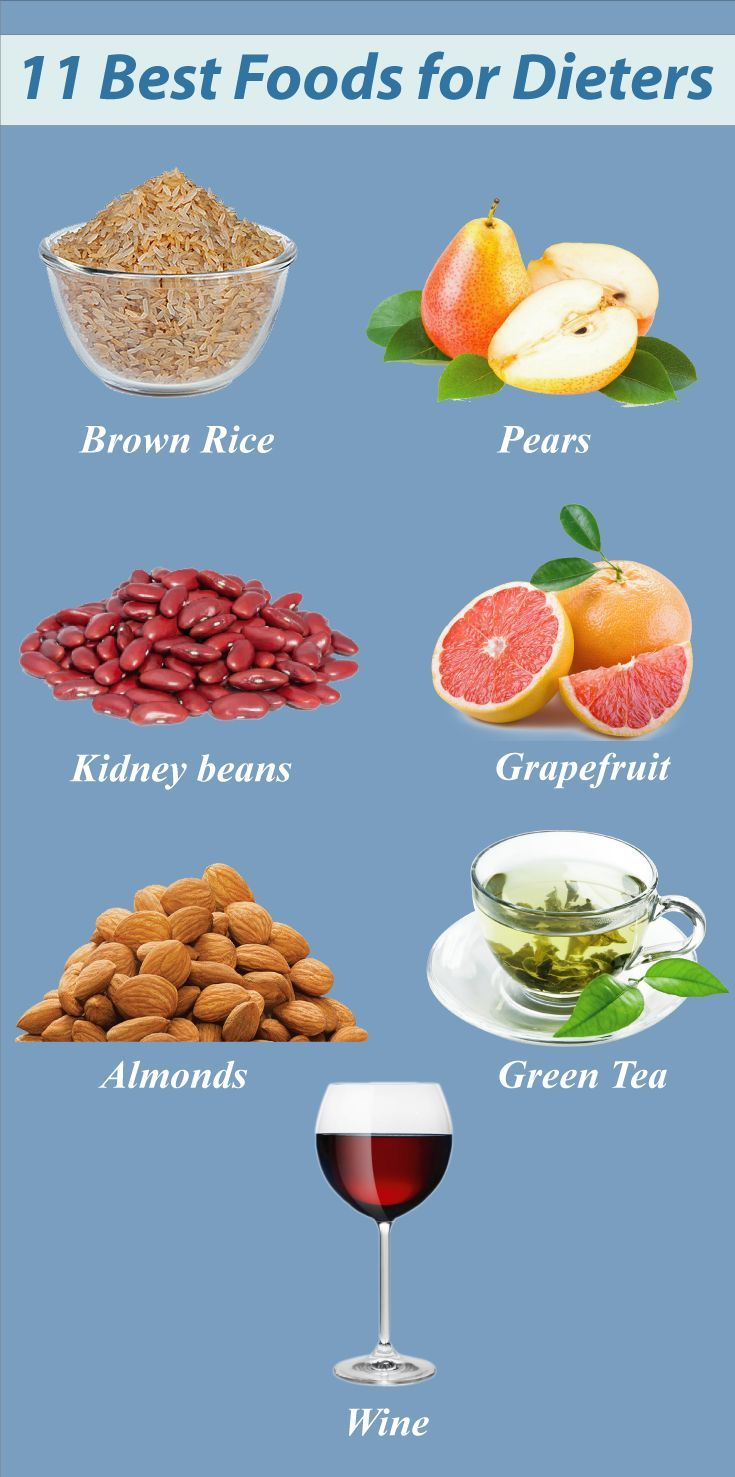 Best Foods To Eat For Athletes