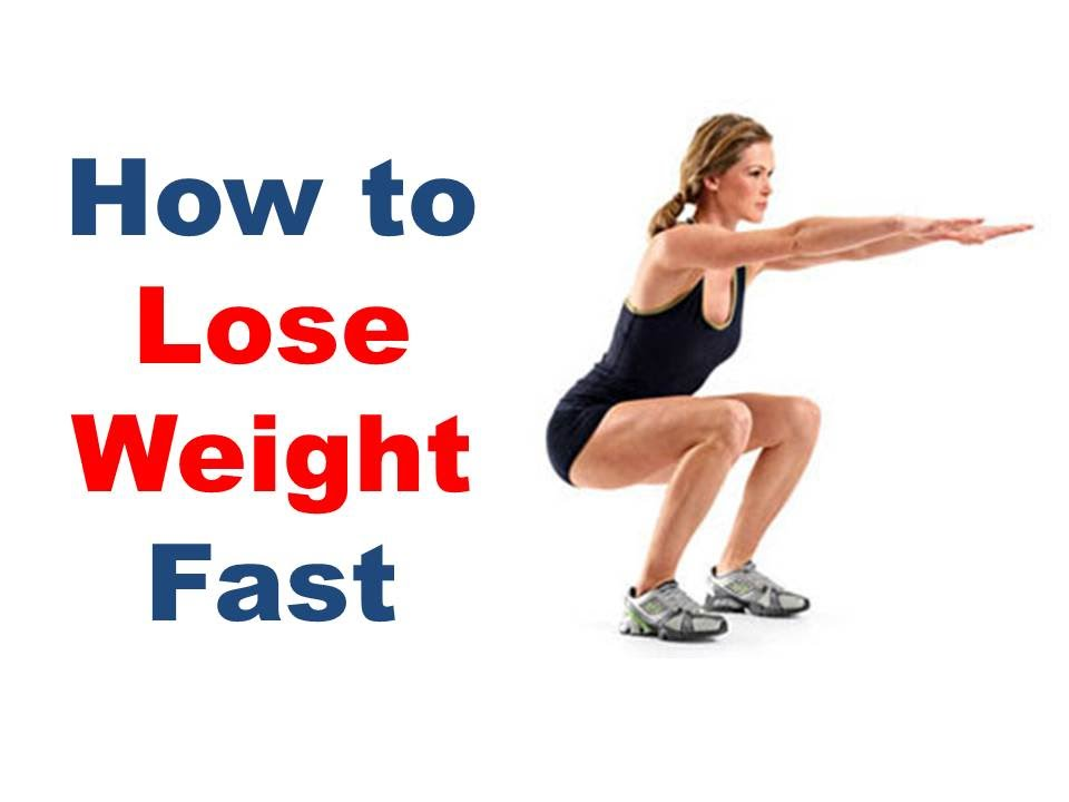 Diet And Healthy Recipes Video How To Lose Weight Fast For Women Easy Weight Loss Diet Plan Fat Loss Tips Lose 5 Lbs In A Week Fitness Magazine