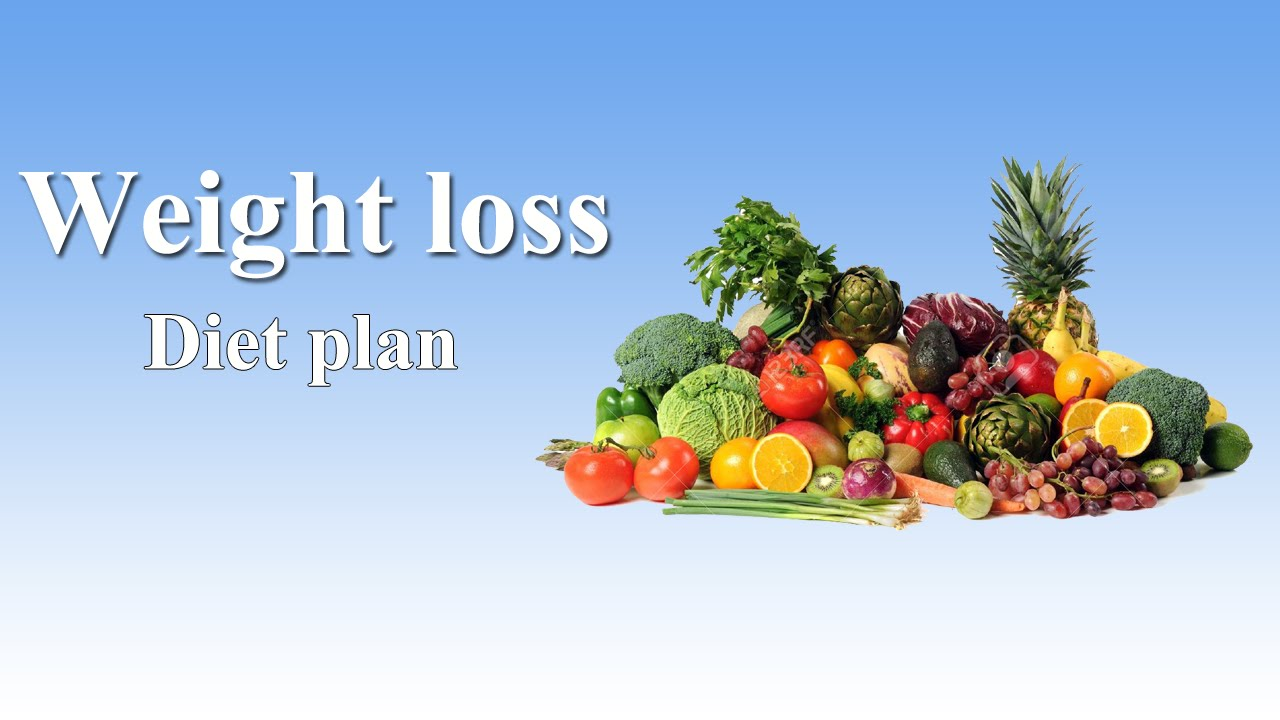 weight loss diet plan Free juice cleanse plans based on the best-selling book by joe cross get support you need to achieve your weight loss goals learn more about a guided reboot.