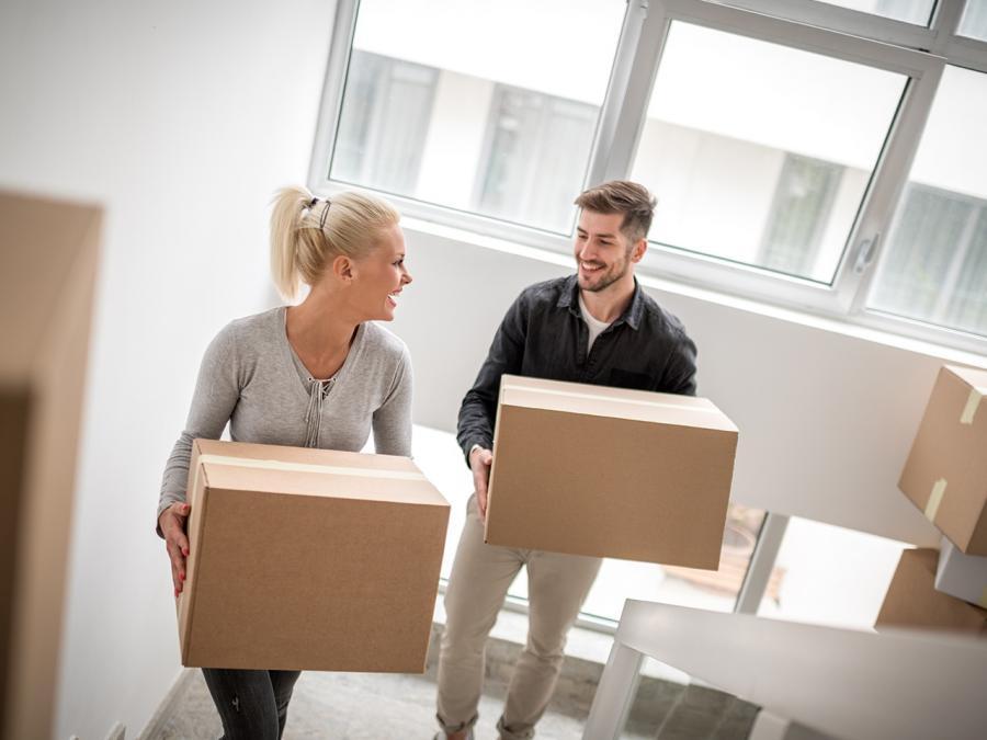 5 questions difficiles vous poser avant de d m nager avec votre partenaire fitness magazine. Black Bedroom Furniture Sets. Home Design Ideas
