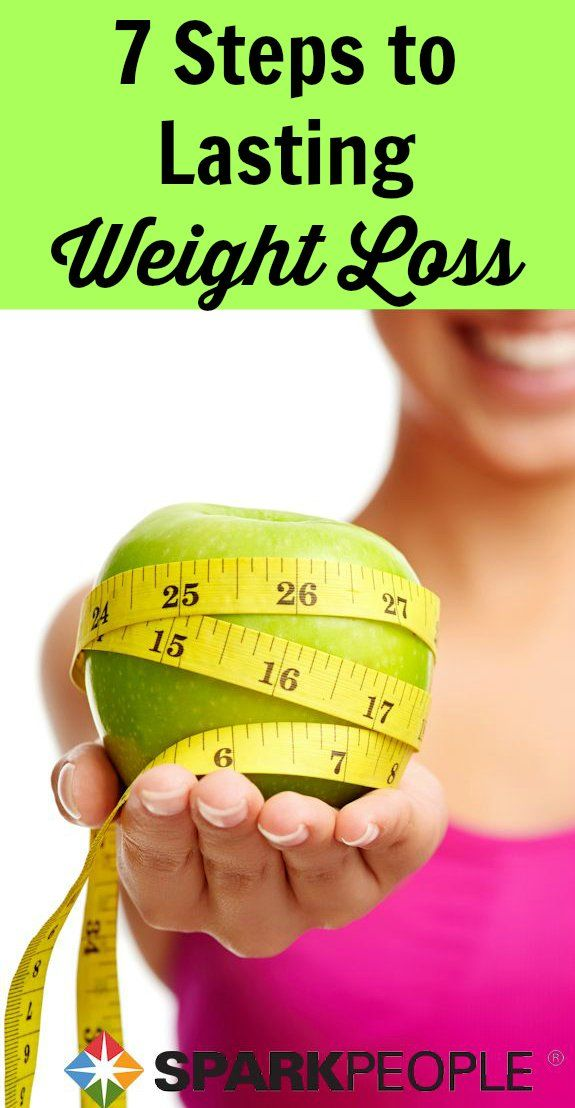 Fitness Inspiration Are You Looking For A Lasting Healthy Weight