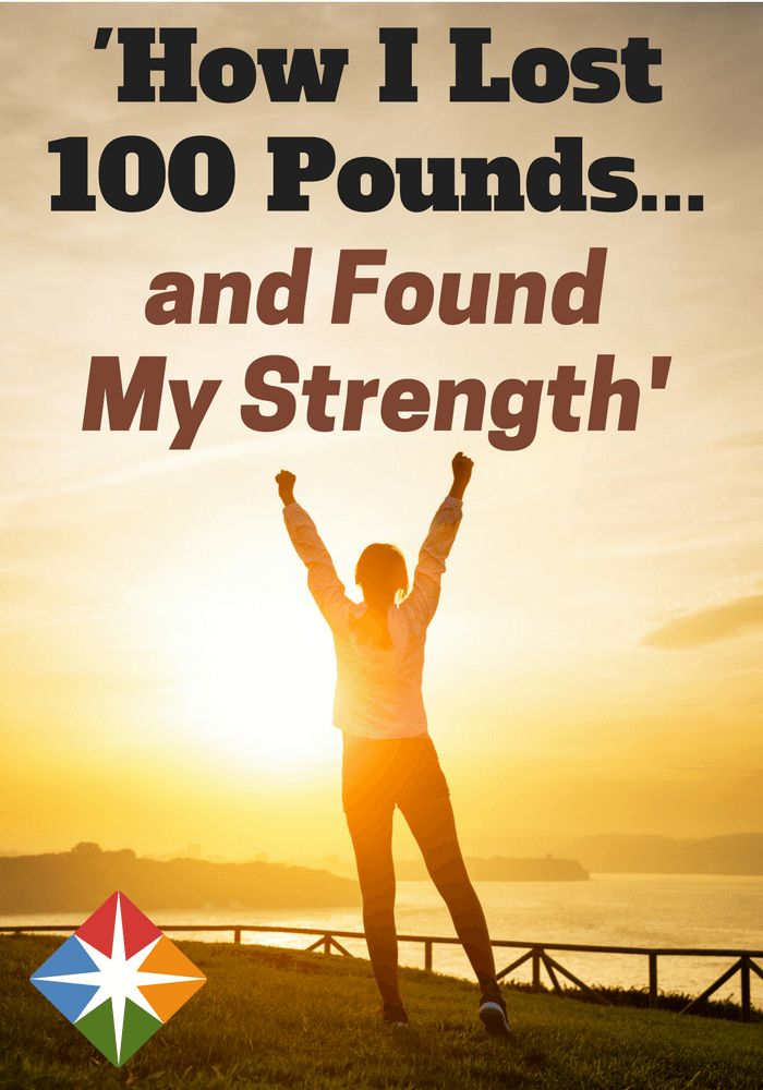 how to get to 100 pounds fast