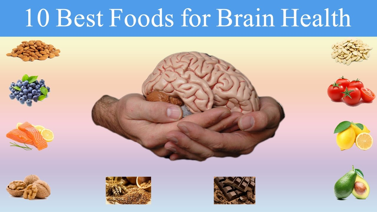 an analysis of better nutrition mean better brain power The ultimate guide to the mediterranean diet and improving brain one of the biggest benefits is improving brain power  fish or poultry are better for the.