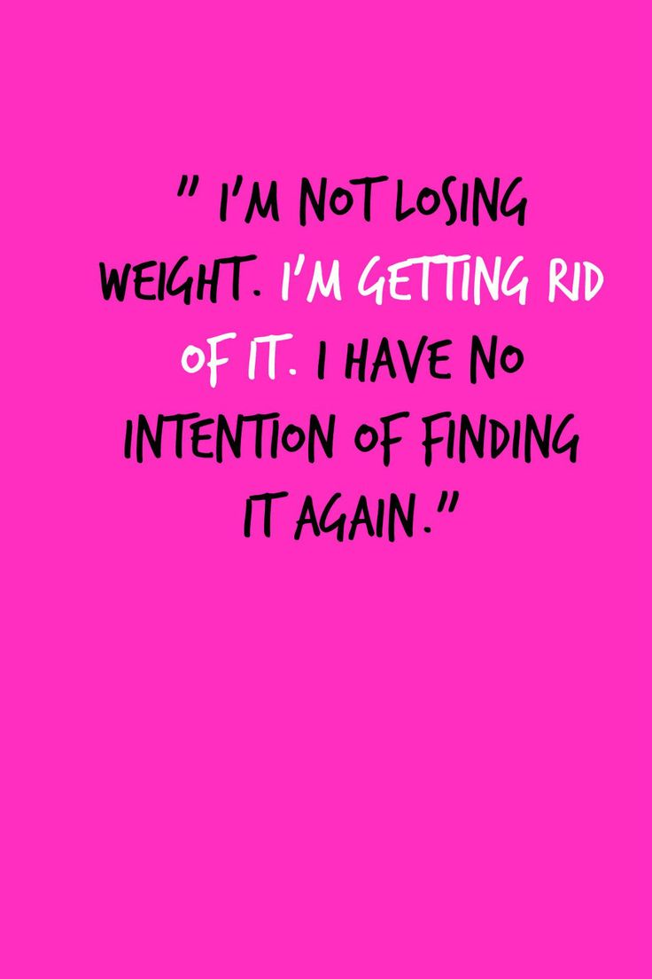 fitness inspiration food diary planner track slimming