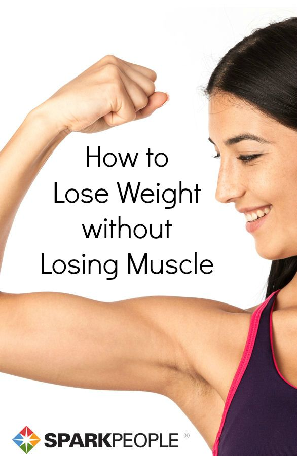 shenyang nightlife tips to lose weight