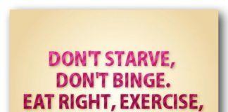 Funny Workout Quotes Fitness Magazine Magazine Numero 1 Fitness Mode De Vie Sante Bien Etre Workouts Page 560