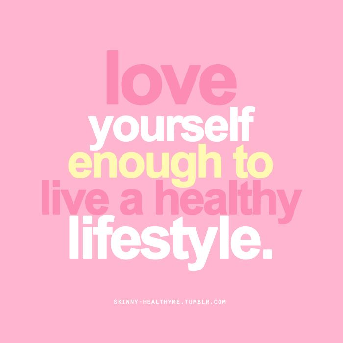 Healthy Quotes February A Month Of Love But Always Remember To Love Yourself First Fitness Magazine Magazine Numero 1 Fitness Mode De Vie Sante Bien Etre Workouts