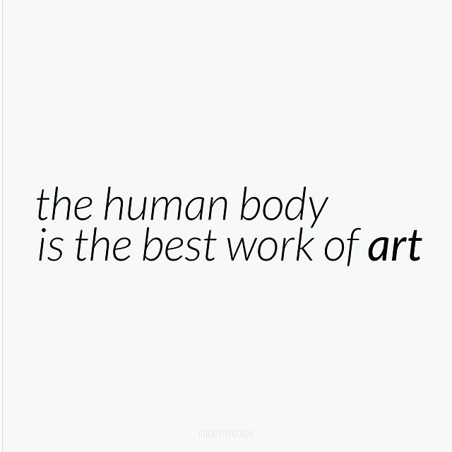 Healthy Quotes If There S One Thing We Should Always Invest In It S Our Body It S Fitness Magazine Magazine Numero 1 Fitness Mode De Vie Sante Bien Etre Workouts