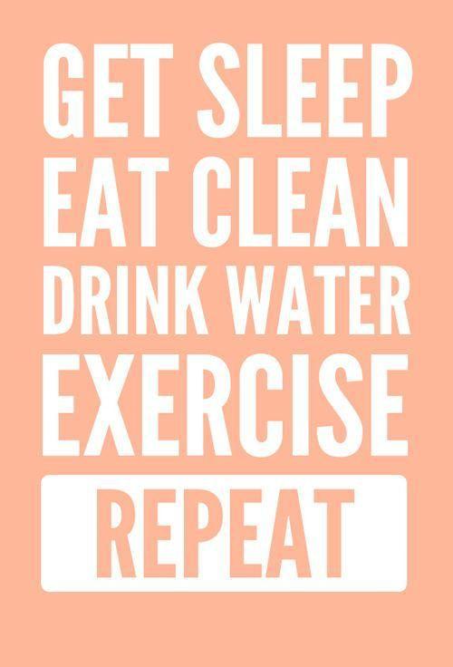 Healthy Quotes Need A Little Motivation 6 20 Fitness Magazine Magazine Numero 1 Fitness Mode De Vie Sante Bien Etre Workouts