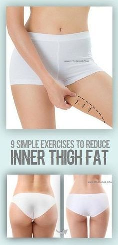 Lose 3 lbs of fat per week