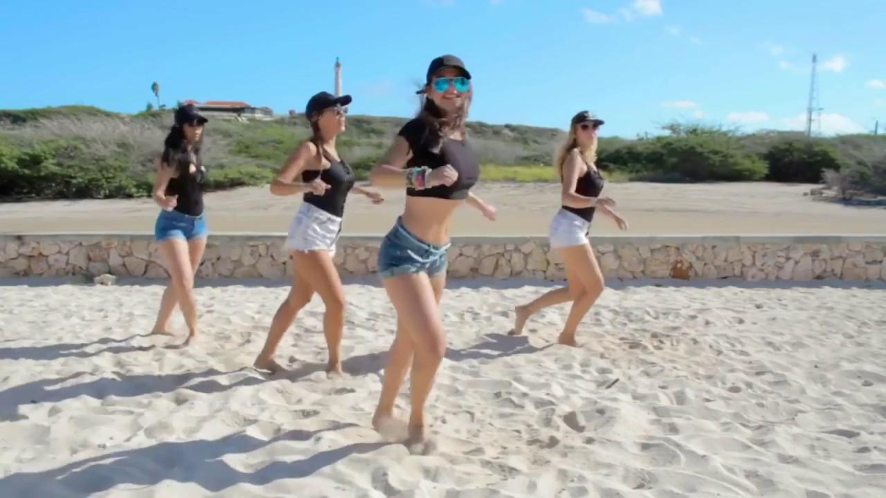 Dance Tips - Video : Despacito   Sexy dance   Luis Fonsi