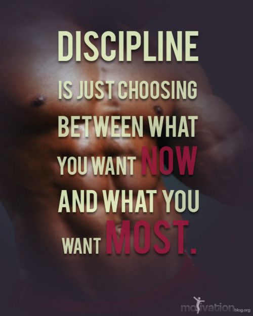 Fitness Inspiration Workout Motivation