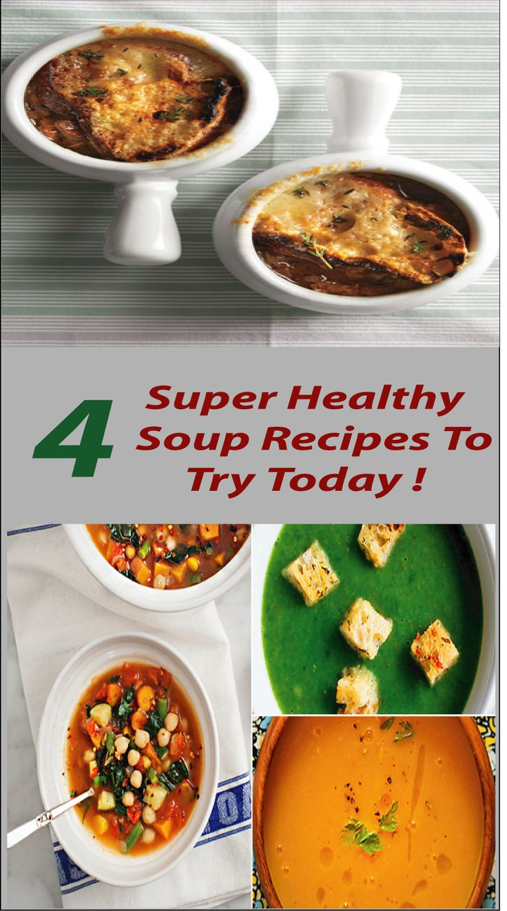 Food plans weight loss want some healthy recipe idea for Something delicious to eat for dinner