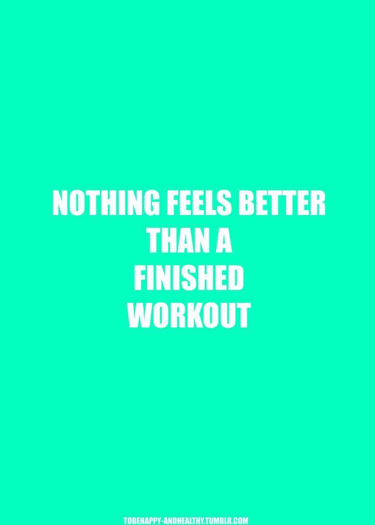 Fitness Inspiration Fitness Workout Motivation Quote Fitness Magazine Magazine Numero 1 Fitness Mode De Vie Sante Bien Etre Workouts