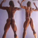 fitness-inspiration-fitnessporngifs-never-skips-leg-day-femalemuscle-musclegirl-legday-musc.jpg