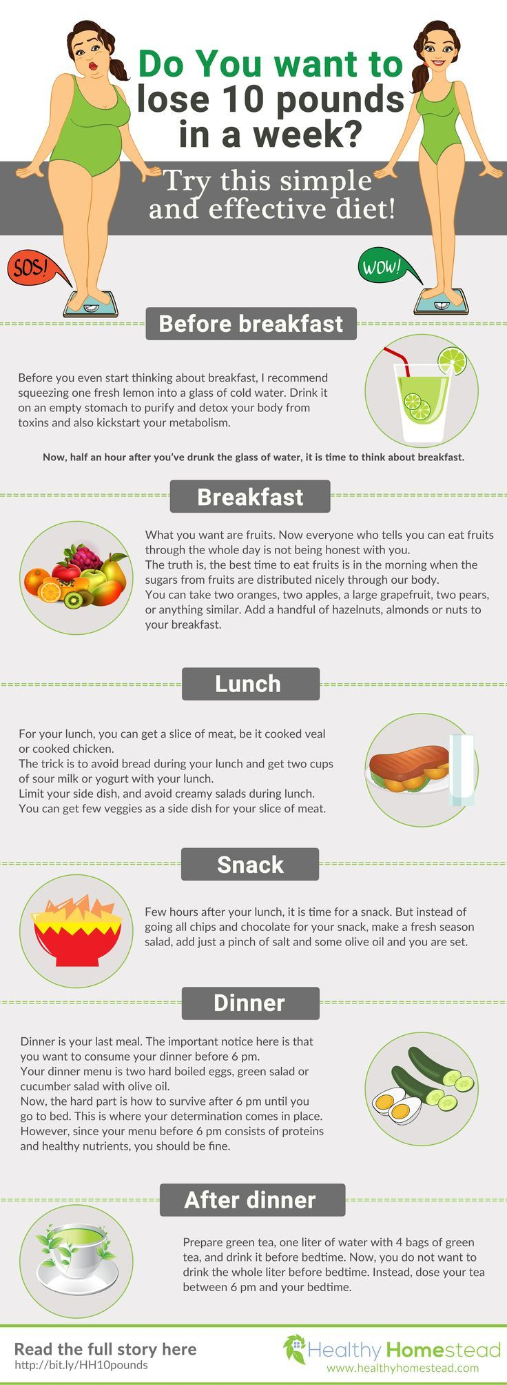 23 best diets images on pinterest healthy meals exercises and 23 best diets images on pinterest healthy meals exercises and healthy eats nvjuhfo Images