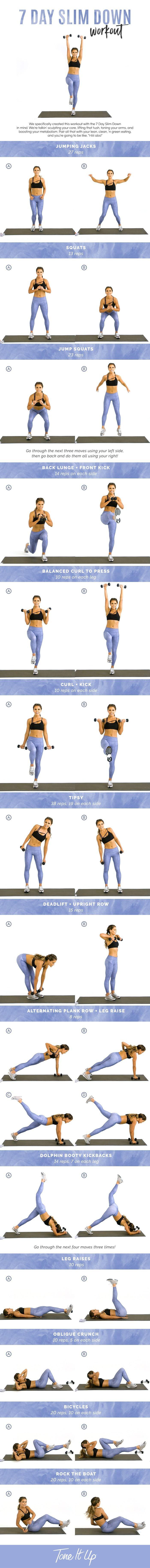 Beverly hills weight loss center laredo tx image 8
