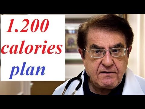 Diet and Healthy Recipes – Video : 'My 600 lb Life' Star ...
