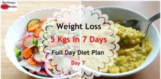 turmeric tea for weight loss   Fitness Magazine   Magazine numéro 1