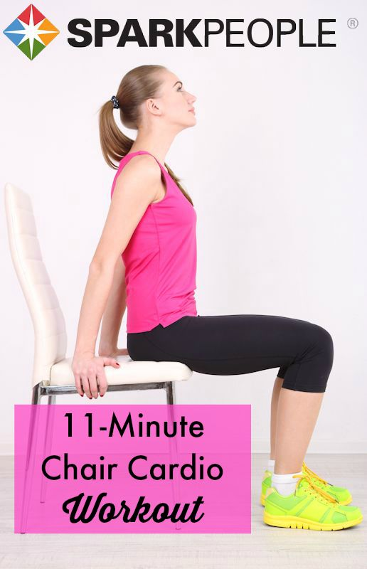 Fitness Inspiration Are You Injured Or Living With Limited Mobility Issues You Can Still