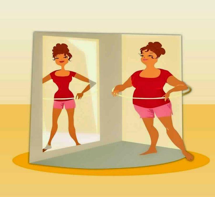 perdre du poids rapidement sainement