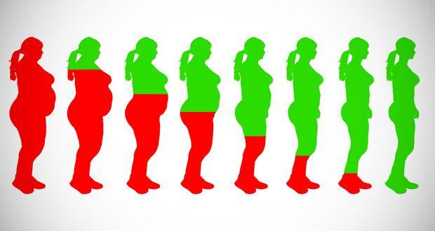 nutrition healthy eating surveiller son poids est essentiel pour rester en bonne sant pour. Black Bedroom Furniture Sets. Home Design Ideas