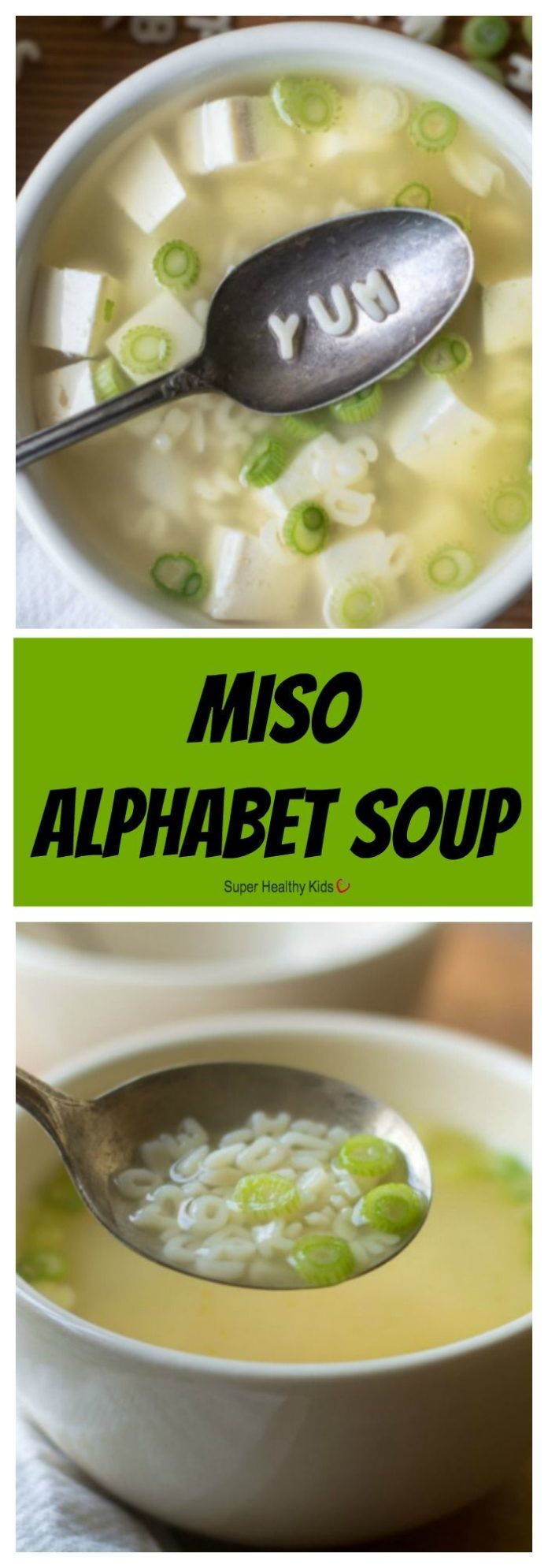 Miso Soup Food Network
